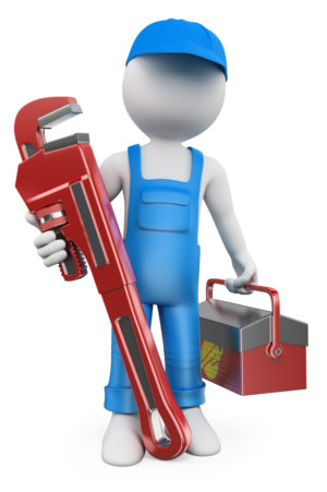 plumbing-services-hire