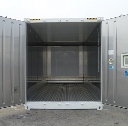refrigerated-containers-for-cold-storage